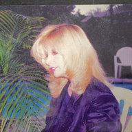 Janice K