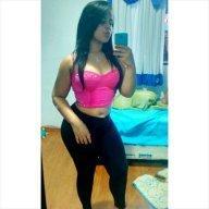 Gabrielabbc