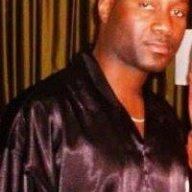 johndoe19904