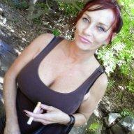 Gina Morris