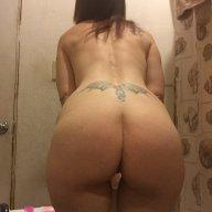 Janelle27