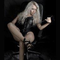 Mistress Cheryl