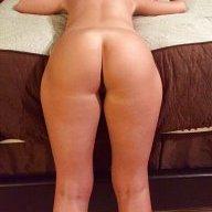 ShowMeState69