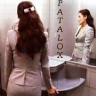 Patalox