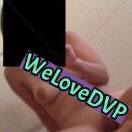 WeLoveDVP