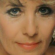 Peggy Sanford