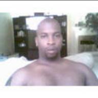 Texacy2002