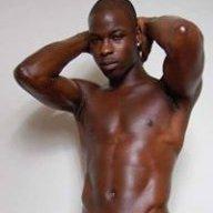 Marcus Mombu