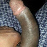 BlackDynamite69