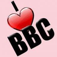 BoyworshipsBBC