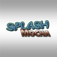 SplashMocha
