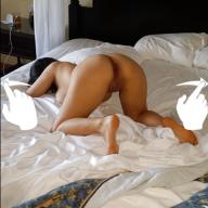 JoannaSlut4BBC