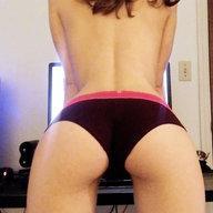 Samantha P