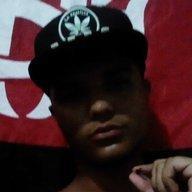 Farias