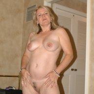Anne34