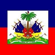HaitianBu11