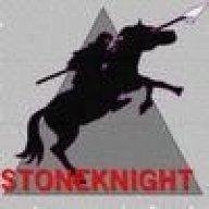 Stone65