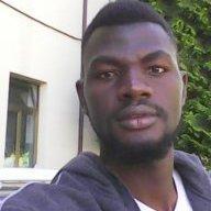 Yussuf Mali