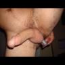 CuckHusband813