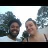 Jentay2017