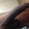 blackcrawler