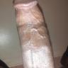 kyle1141