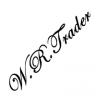 w.r.trader