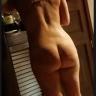 Natalie4bbc
