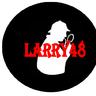 Larry48