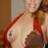 Ivette Cruz